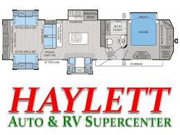 Jayco Designer Fifth Wheel Floor Plans by 2016 Jayco Designer 39re Fifth Wheel Coldwater Mi Haylett Auto