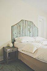 Ana White Rustic Headboard by The 25 Best Bed Headboard Wooden Ideas On Pinterest