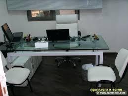 mobilier bureau occasion mobilier bureau tunisie meubles de bureau pas cher meuble