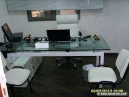 meuble bureau tunisie mobilier bureau tunisie meuble de bureaux meuble de bureau avec