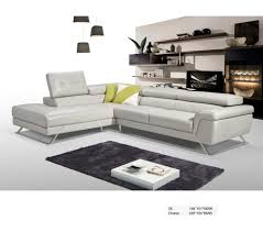 100 Images Of Modern Sofas Hot Item Chesterfield Sofa Genuine Leather Sofa Set 7 Seater Leather Sofa Set Living Room Furniture Sofa Luxury Sofa Sets