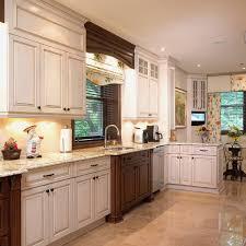 couleur armoire cuisine cuisine 2 couleurs inspirational armoire cuisine 2 couleurs armoire