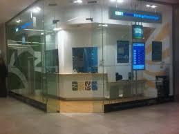 bureau de change 75015 kanoo currency