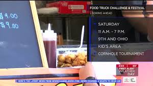 Falls Town Food Truck Challenge & Festival Is This Saturday Ksat Defenders Investigate Food Truck Ipections Saffola Masala Oats Cravenomore Food Challenge A Seasoning And Salt Filming At Dinerama Ldon Researching Awesome Street For Our Truck Challenge Teambonding Cporate Team Building Flickr Sketchwall Couple Days Left Local Motors Battle Of The Branches Ohiolug 24kitchen Programma