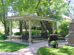 Louvered Patio Covers San Diego by Pacific Patio
