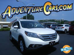 Top Used Cars Chattanooga Tn Have Bg Seo On Cars Design Ideas With ... Cars For Sale In Chattanooga Tn Used Elegant 20 Photo Craigslist Tn And Trucks New Honda Ridgeline Autocom Top Have Bg Seo On Cars Design Ideas With Se Fleet Trucking Chattanooga Youtube 37421 University Motors Of Kelly Subaru Vehicles Sale 37402 Mtn View Ford Lincoln Dealership 37408 For In On Buyllsearch Single Axle Dump Truck Best Resource Nissan 1920 Car Release Dealership Marshal Mize