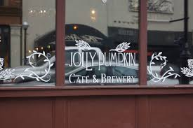 Jolly Pumpkin Beer List by 10 Awesome Ann Arbor Beer Spots