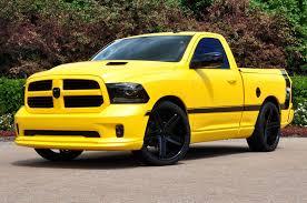 Used Dodge Truck Dealer Alton Illinois 65606 Dave Sinclair Chrysler ...