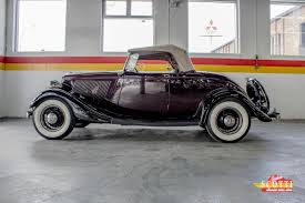 Used 1933 Ford Roadster Very Original Car Painted Once For Sale In ... Best Doityourself Bed Liner Paint Roll On Spray Durabak Why You Should Or Not Get Your Car Painted In Mexico Part How Much Does It Cost To A The 2013 Ford Raptor Check Out This Stunning Vehicle With Satin To Fixing Deep Scratches And Key Marks Does Refinish Network Much Wrap Cost Legion Wraps Repating Your Carbeedcom We Cover The So Gave A Terrible Job Now What Tesla Model 3 Average Sale Price Budget Be Closer 500 Will For New Paint Job On 1990 Gmc Suburban