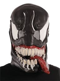 The Purge Halloween Mask Ebay by Compare Prices On Venom Halloween Online Shopping Buy Low Price