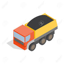 Dump Truck Icon In Isometric 3d Style On A White Background Royalty ... The Best Free Truck Vector Images Download From 50 Vectors Of Free Animated Pictures Clip Art 19 Firemen Drawing Fire Truck Huge Freebie For Werpoint Yellow Ming Dump Tipper Illustration Stock Vector Fire Silhouette At Getdrawingscom Blue Royalty Cliparts Vectors And Clipart Caucasian Boys Playing With Toy Building Blocks And A Dogged Blog How Do I Insure The Coents My Rental While Dinotrux Personal Use Black White 2 Photos Images 219156 By Patrimonio