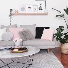 Perfect Ideas Kmart Living Room Furniture 573 Best Australia Style Images On Pinterest Home Bedroom