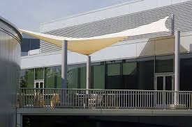 Shade Sails & Canopies - American Awning & Blind Co. Carports Shade Sail Blinds Custom Made Sails Cloth Wind Crafts Home Patio Sail 28 Images With Shade Sails To Provide Wellington Awnings Porirua Lower Hutt 12 Structures Canopies Outdoor Sunsail Triangle Sun And Tension Superior Awning Terasz Tarpaulins Tarps Tension Structures Marquees Find The Perfect Claroo For Covering Fort 1 Chrissmith
