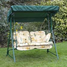 Better Homes And Gardens Patio Swing Cushions by Sears Patio Swing Replacement Cushions 100 Images Patio Ideas