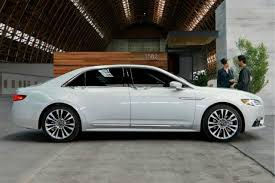 2018 Lincoln MKZ - Luxury Cars & Sedans - Lincoln.com Lincoln Interior Parts Used 2001 Lincoln Coinental Interior Seat 1975 Mark Iv For Sale Near Lakeland Florida 33801 2008 Lt Final Walk Around Youtube 2018 Lt Pickup Truck For Sale Ausi Suv 4wd Lv Cars Auto Sales East Las Vegas Nv New Used Trucks 2500 Vehicles Posh 1977 V Ford F150 In Bloomington In Community 1979 Mk 5 2047242 Hemmings Motor News Cit Llc Large Selection Of Kenworth Volvo 2010 Review Car And Driver