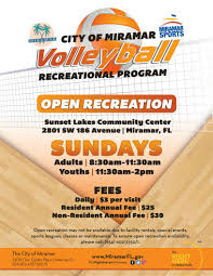 Ourmiramar Hashtag On Twitter Tow Trucks Harass South Florida Ice Facility Immigrants Miami New Miramar 81116 20 David Valenzuela Flickr Velocity Truck Centers Dealerships California Arizona Nevada Rent A Pickup Truck San Diego September 2018 Sale Inspirational Ford Mercial Vehicle Center Fleet Sales Service Towing Fast Roadside Assistance 1000 Scholarships Available San Diego County Ford Dealers Hilton Garden Inn Fl See Discounts Weld Wheels Commercial Repair Department At Los Angeles News Ski Club