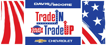 Davis-Moore Is THE Chevrolet Dealer In Wichita For New & Used Cars Nissan 350z Craigslist New 20 Inspirational Wichita Ks Lawrence Kansas Popular Used Cars And Trucks For Sale Houston Tx And By Owner Amazing Photo Car Release Muscle Toppers Plus Truck Accsories 3950 1975 Chevrolet C30 Silverado Camper Special El Paso Awesome