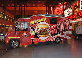 Fuku Burger And Other Food Trucks | Las Vegas | Pinterest | Food ... The Cut Handcrafted Burgers Orange County Food Trucks Roaming Hunger Evolution Burger Truck Northridge California Radio Branding Vigor Normas Bar A Food Truck Star Is Born Aioli Gourmet In Phoenix Best Az Just A Great At Heights Hot Spot Balls Out Zing Temporarily Closed Welovebudapest En Helping Small Businses Grow With Wraps Roadblock Drink News Chicago Reader Trucks Rolling Into Monash Melbourne Tribune Video Llc Home West Lawn Pennsylvania Menu Prices