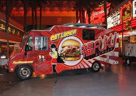 100 Vegas Food Trucks Fuku Burger And Other Food Trucks Las Vegas Restaurants
