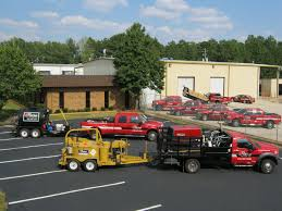 Forest Park, GA Rose Paving Atlanta | Find Rose Paving Atlanta In ... Towing Pell City Al 24051888 I20 Alabama Neil Churns Service 3500 Carolina Rd Suffolk Va Tow Trucks Langley Surrey Clover Companies In Dawsonville 706 5259095 Home Cts Transport Tampa Fl Clearwater Highway Emergency Response Operators Wikipedia Wrecking Greenwood Shreveport La Stealth Recovery Roadside Assistance Eugene Or Illustration Of A Tow Truck Wrecker With Driver Thumb Up On Isolated I85 Heavy Truck Lagrange Ga Lanett Auburn 334 Mcs Services In Atlanta Georgia 30341 Towingcom