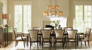 Ortanique Dining Room Chairs by Claussen U0027s Fine Furniture Lakeland And Winter Haven Fl