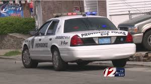 Police: Providence Man Sold Cocaine On Craigslist - WPRI Auto Recycling Archives Cash Salvage Nice Craigslist Albany Cars And Trucks Component Classic Online Sales Safe Zone Now Set Up At Cranston Police Wpri At 2700 Is This Good Ol 1983 Bmw 320i Enough Lafayette Scrap Metal Recycling News Car Sale Turns Into Street Holdup In Fox Point Youtube Used Suv For Sale In Ri New Car Release And Reviews What To Know Before Buying A 56 F100 Ford Truck Enthusiasts Forums Buy 1968 F100 Find Of The Week Page 137 Merced Under 600 Available By Owner
