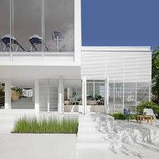 Situated Within A Limited Space The Main Idea Of Project Is To Create Open And Continuous That Can Connect Between Inside Outside