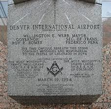 Denver International Airport Murals Youtube by 14 Denver International Airport Murals Illuminati Denver