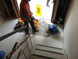 Cleaning Terrazzo Floors With Vinegar by Best 25 Marble Floor Ideas On Pinterest Master Shower