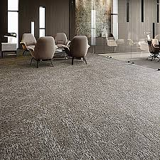 earth to sky carpet tile carpet collection mohawk group