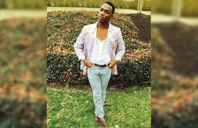 Black Gay Man Killed At Truck Stop In Alleged Hate Crime   [Aazah] Volvo Trucks Packer Truck Accident Grand Theft Auto Iv The Ballad Of Gay Tony Tyson Gays Daughter Shot Dead Three Men Arrested After Olympic Man Alleges He Was Kicked Out Swimming Pool Because His Bathing Marriage Straight Couples Wait To Marry Until Could Time Toys Inc American Plastic Toys Truck Lot 1970s Youtube Australias Nomads Tel Aviv Pride Parade Draws 2000 Cluding 300 Tourists Hat Six Travel Plaza Gas Station Food Gifts Evansville Wy Uralsofinstagram Hash Tags Deskgram