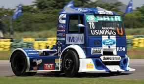 100 Formula Truck FORD CARGO FORMULA TRUCK Brasil COE RACE TRUCKS Pinterest
