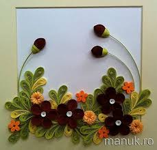 Paper Quilling Templates Fresh 894 Best Images On Pinterest Of 49