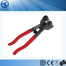 mosaic cutting nipper mosaic cutting nipper suppliers and