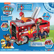 Playhut Paw Patrol Chase Police Truck Playhouse Inc. 51604NK-4T Xmas Kazi Command Truck Compatible Legoing City Future Police 6606 Wild Animals By Appatrix Games Android Gameplay Hd New Game Of 2017police Transport Car Transporter Ship 107 Apk Download Simulation Train On The Meadow With Off Road Police Truck Stock Photo Extreme Sim 2017 Vido Dailymotion Monster Part 1 Level 110 Offroad In Tap Us Transportcargo Free Download Happy Funny Cartoon Looking Smiling Driving Water Wwwtopsimagescom Mod Gamesmodsnet Fs19 Fs17 Ets 2 Mods
