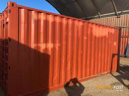 100 Cheap Container Shipping Weatherproof20CHEAPGSTInc