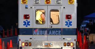 100 Two Men And A Truck Cost Mbulance Health Care Services Why Are They So Expensive