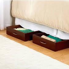 Target Room Essentials Convertible Sofa by Futon With Storage Drawers Target Manhattan Cherry Oak Futon Set