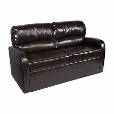 Jack Knife Sofa Replacement Best by Jack Knife Sofa Ebay