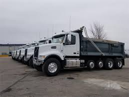 Www.usedtrucks411.com   2016 VOLVO VHD104B200 For Sale Fancing Jordan Truck Sales Inc Nj Paper Shredding Services Serving Lakewood Toms River Quailty New And Used Trucks Trailers Equipment Parts For Sale Peterbilt 379 For Sale 184 Listings Page 1 Of 8 North Jersey Trailer Service Polar Home Dump Page78jpg Mobile Trucks Onsite Proshred Ford Dump Nj Or 1983 Chevy And Com