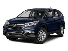 2015 Honda CR-V | New Cars For Sale In Springfield Missouri Ford Truck Accsorieshigher Standard Off Road 2017 Ford_superduty Platinum Modified Lifted Trucks Bak Gmc Sierra 2015 Vortrak Retractable Tonneau Cover Gallery Of Truck Bed Accsories Sears Struch Accesorios The Hobao Racing 18 Hyper Mte Sport Plus 80 Arr Towerhobbiescom Accsories Springfield Mo The Best Of 2018 Undcover Flex On This Inferno Orange Tundra Tdr Pro Lookin 46 Best Dreams Images Pinterest 4x4 All Undcovamericas 1 Selling Hard Covers Ram History Mo Corwin Dodge Bed 02018 Volkswagon Amarok Double