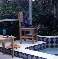 Outdoor Furniture Plans Free Download by Outdoor Wood Project Plans Cheap Wood Projects Free Immediate
