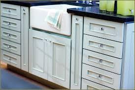Home Depot Dresser Knobs by Kitchen Cabinet Knobs Home Depot Home Design Ideas