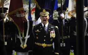 Military Awards And Decorations Records by Major Update For Military Awards Regulation Published