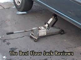 3 Ton Aluminum Floor Jack Autozone by Best Floor Jack Reviews Of 2016