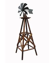 Love This 9' Charred-Wood Windmill Statue By Leigh Country On ... Backyards Cozy Backyard Windmill Decorative Windmills For Sale Garden Australia Kits Your Love This 9 Charredwood Statue By Leigh Country On 25 Unique Windmill Ideas Pinterest Small Garden From Northern Tool Equipment 34 Best Images Bronze Powder Coated Windmillbyw0057 The Home Depot Pin Susan Shaw My Favorites Lower Tower And Towers Need A Maybe If Youre Building Your Own Minigolf Modern 8 Ft Free Shipping Windmillsnet