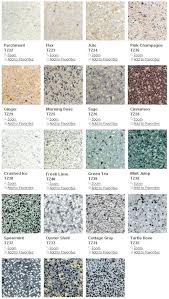 Terrazzo Tile For Sale Colors Tiles Melbourne