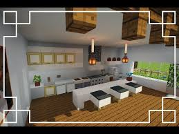 minecraft kitchen ideas delicious recipes to give your next