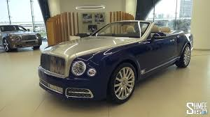 Bentley Quietly Debuted $3.5-Million Grand Convertible In Dubai 20170318 Windows Wallpaper Bentley Coinental Gt V8 1683961 The 2017 Bentley Bentayga Is Way Too Ridiculous And Fast Not 2018 For Sale Near Houston Tx Of Austin Used Trucks Just Ruced Truck Services New Suv Review Youtube Wikipedia Delivery Of Our Brand New Custom Bentley Bentayga 2005 Coinental Gt Stock Gc2021a Sale Chicago Onyx Edition Awd At Edison 2015 Gt3r Test Review Car And Driver 2012 Mulsanne