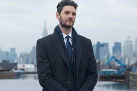 The Punisher: Ben Barnes' Face Didn't Deserve This - Today's News ... Ben Barnes Google Download Wallpaper 38x2400 Actor Brunette Man Barnes Photo 24 Of 1130 Pics Wallpaper 147525 Jackie Ryan Interview With Part 1 Youtube Woerland 6830244 Wikipedia Hunger Tv Ben Barnes The Rise And Of 150 Best Images On Pinterest And 2014 Ptoshoot Eats Drinks Thinks